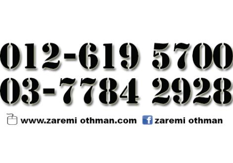 Hubungi 2