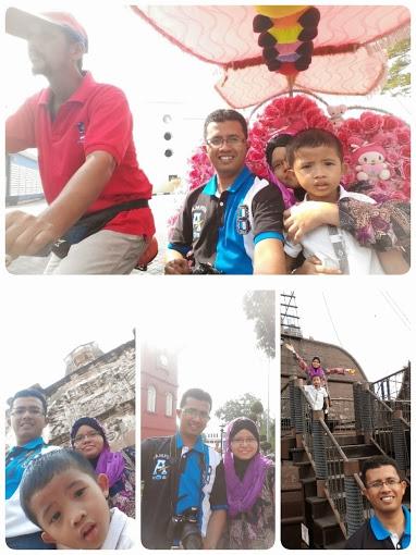 Melaka 4