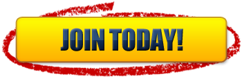 Join-Today-button
